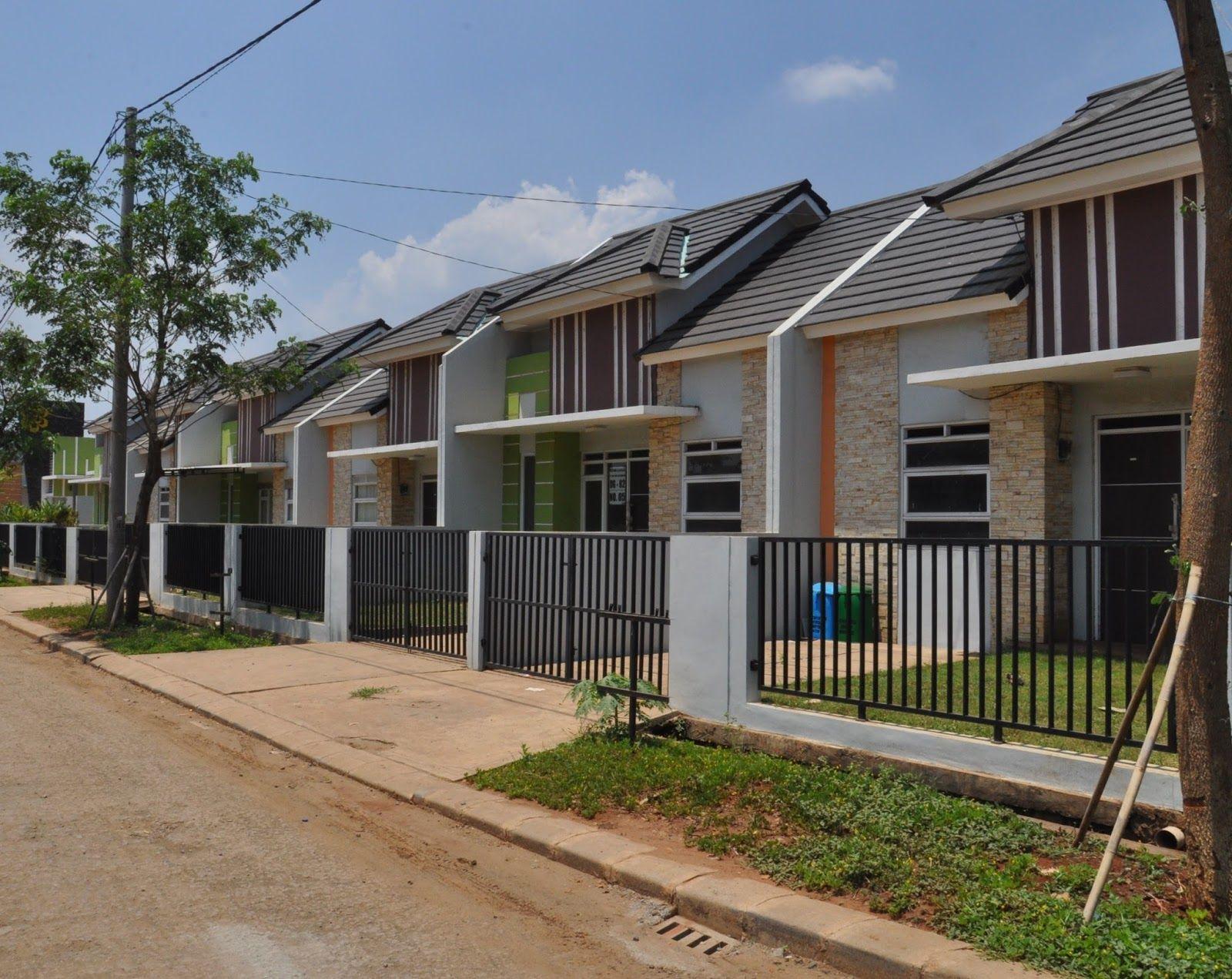 Daftar Rumah Over Kredit Rumah Take Over Bandung Desain Rumah Kecil Arsitektur Perumahan Rumah