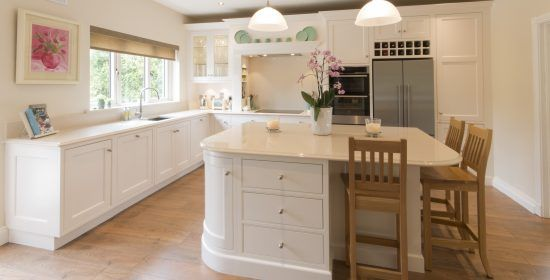 Enigma Design Bespoke Kitchen Design Decorating Pinterest Fascinating Bespoke Kitchen Design