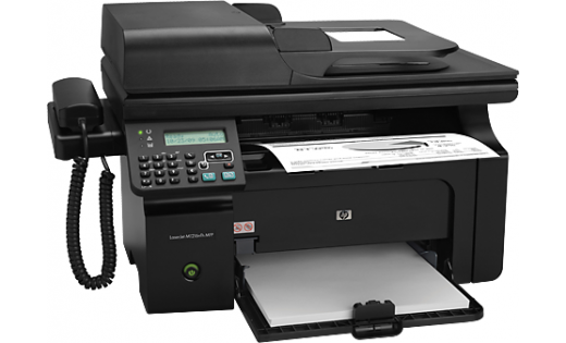 At Copier Rental Store You Can Choose Best Quality Office Equipment For Your Daily Business Work For Both Short Term Multifunction Printer Printer Hp Printer