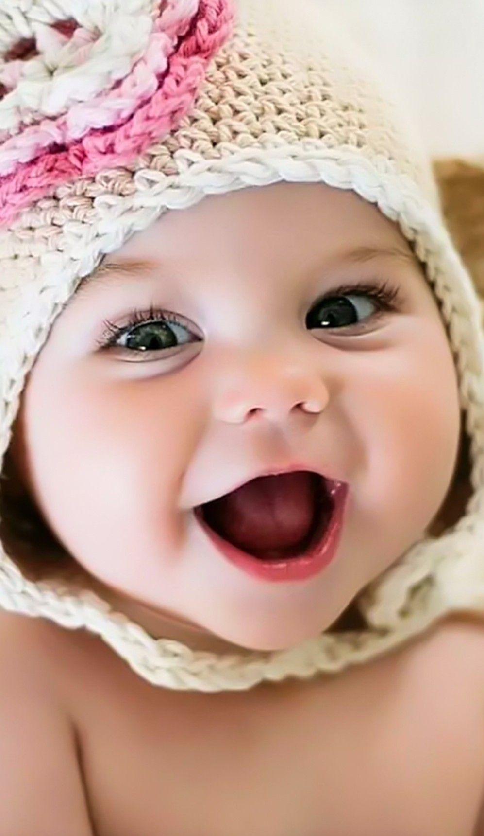 pinshalini jain on sweet cute kiddo | pinterest | babies, child