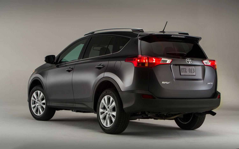 Toyota rav4 2016 edition rav 4 pinterest toyota cars and toyota cars