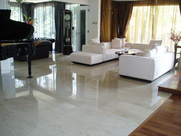 Marble Flooring Granite Flooring Malaysia Granite Flooring Stone Flooring White Marble Floor