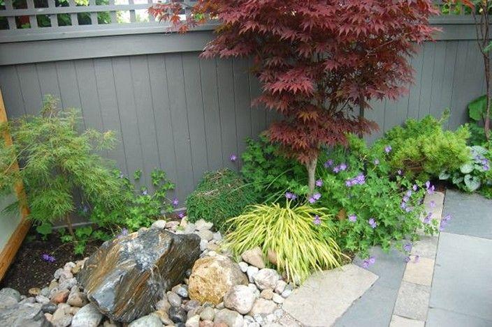 The Best Of Long Thin Garden Design Ideas Long Narrow Garden Spaces