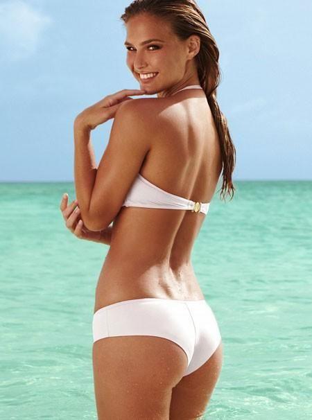 New bikini styles 2010