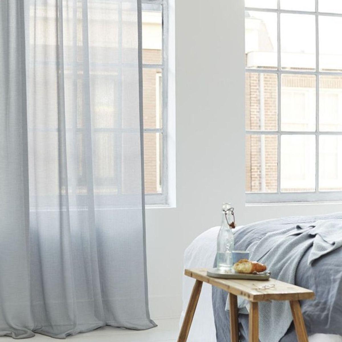 Afbeeldingsresultaat voor in between gordijnen | home | Pinterest ...