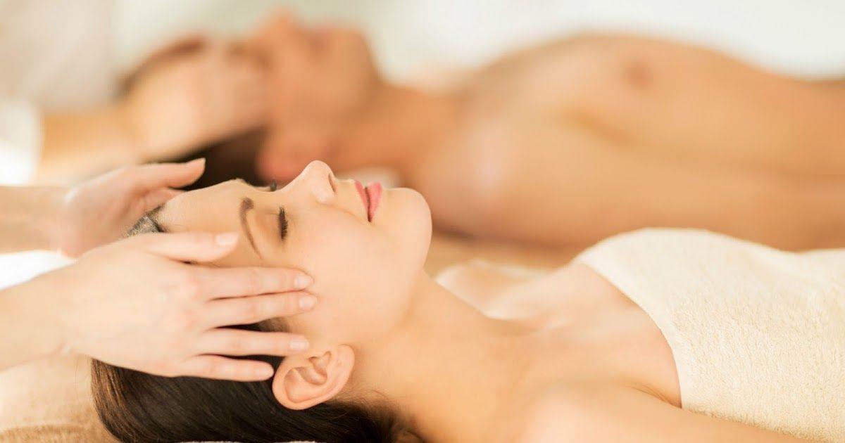 6 Conseils Pour Lutter Contre L Epuisement Mental Massage Visage