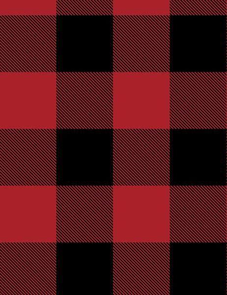 Check Baby Check Wallpaper Lumberjack In 2021 Wallpaper Iphone Christmas Christmas Wallpaper Christmas Phone Wallpaper