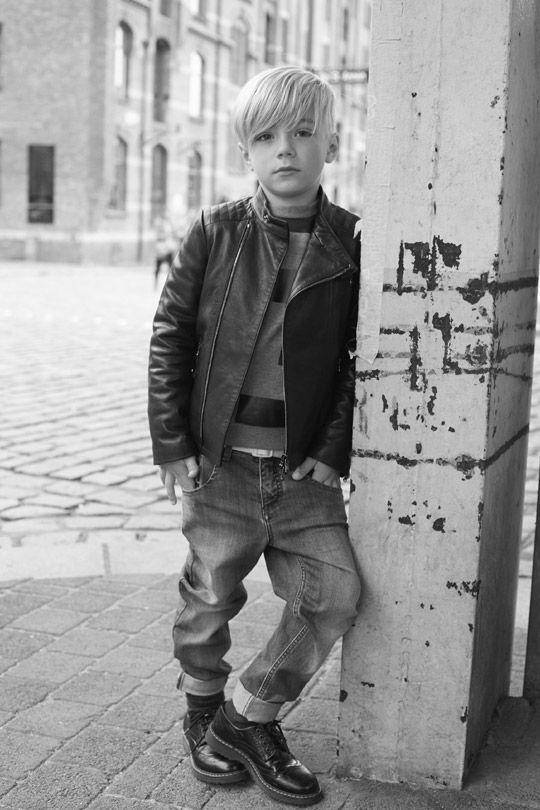 Child Models Boys Amp Girls Kids Model Agency Hamburg