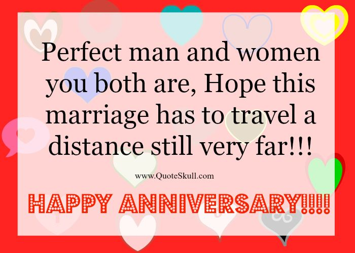 10th anniversary wishes images happy anniversary quotes for Wedding anniversary trip ideas