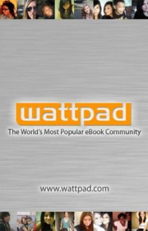 Phone download wattpad how ebook stories on to