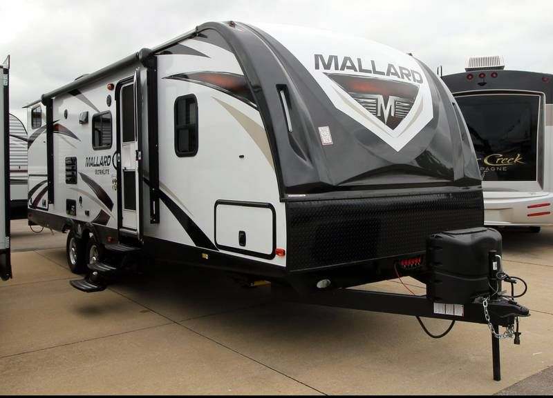 2018 Heartland Mallard M26 for sale - Biloxi, MS | RVT com