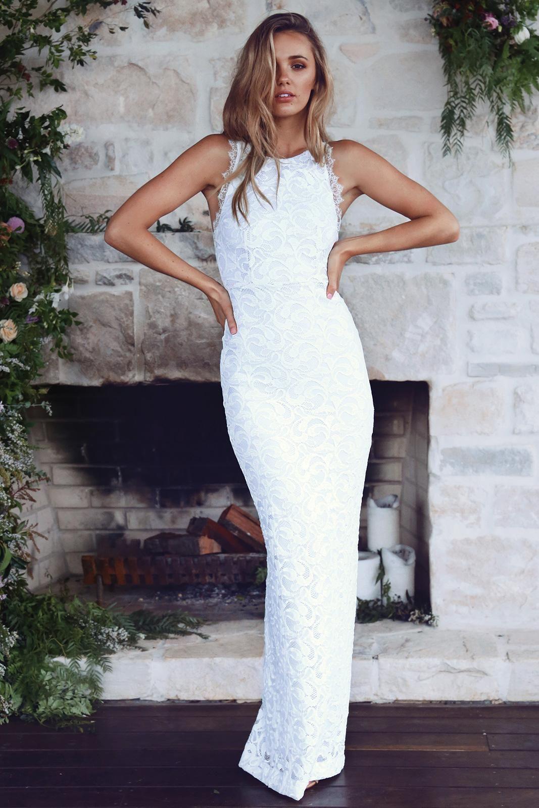 Pin von Marissa Watson auf Wedding dresses | Pinterest
