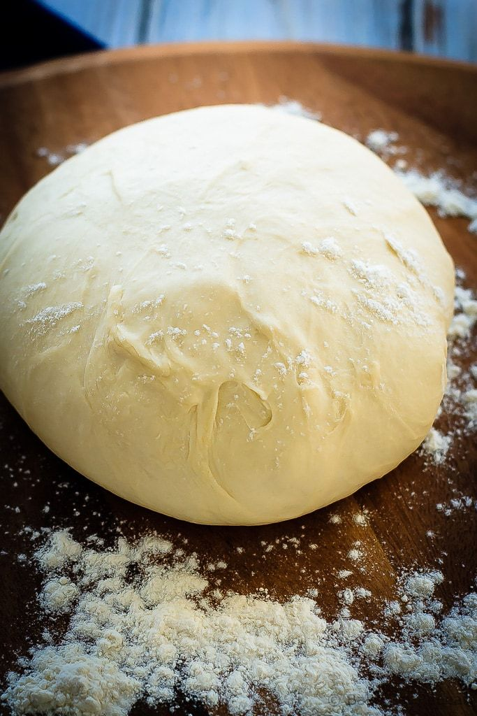 no rise pizza dough bake eat repeat simple family friendly
