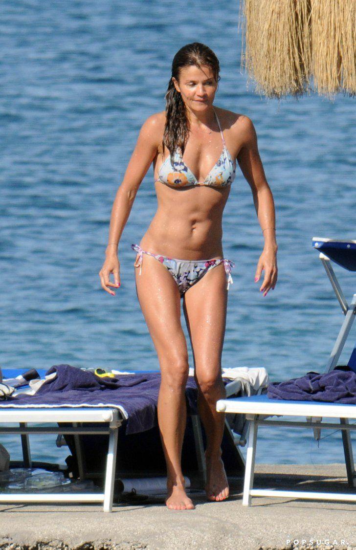Jennifer milmore nude