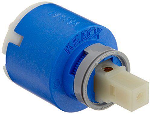 Danze Da507348n Replacement Ceramic Disc Faucet Cartridge For Danze Single Handle Faucets Want Additional Info Click On T Faucet Parts Danze Faucet Faucet