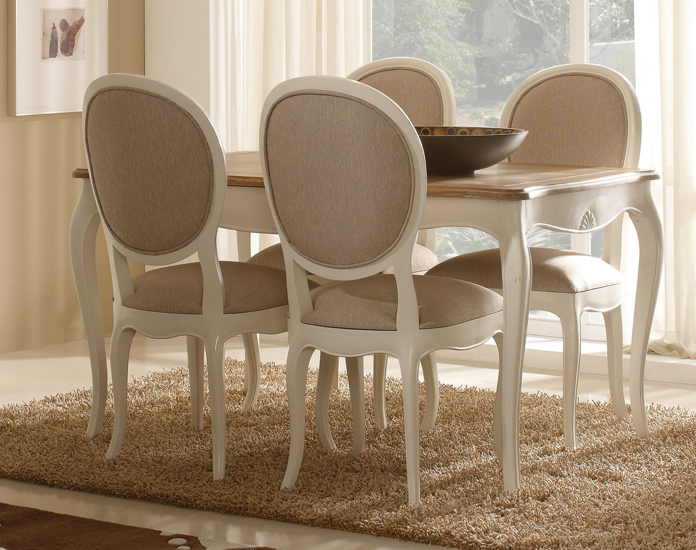 Provenzal muebles muebles para banos pequenos modernos for Muebles provenzales