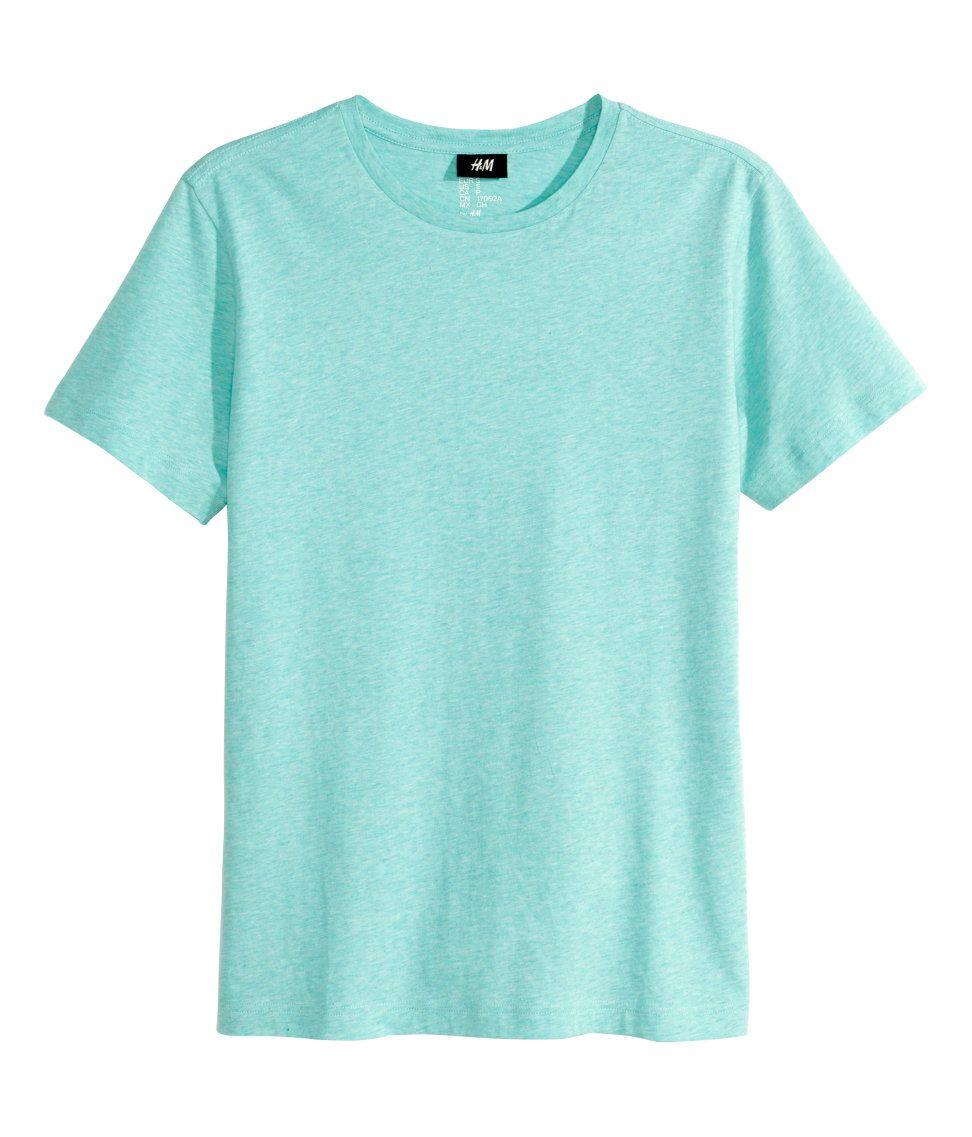 i min t shirt