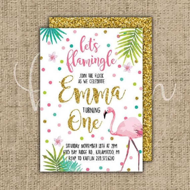 Printing Wedding Invitations At Staples: Staples Birthday Invitations