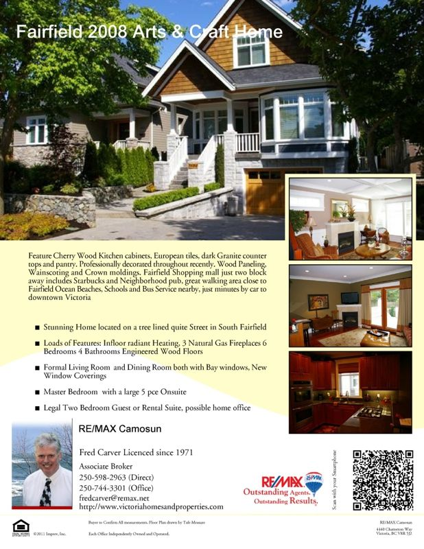 Real Estate Flyers  Side  Google Search  Real Estate Flyer