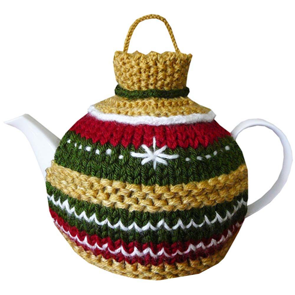 Pin de lyn wall en Tea cosies | Pinterest | Bordado