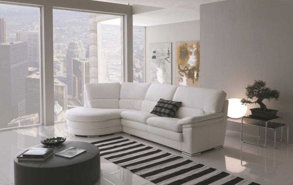 salon b a canap d 39 angle m ridienne existe en 3 assises longueur 227 cm largeur 180 cm. Black Bedroom Furniture Sets. Home Design Ideas