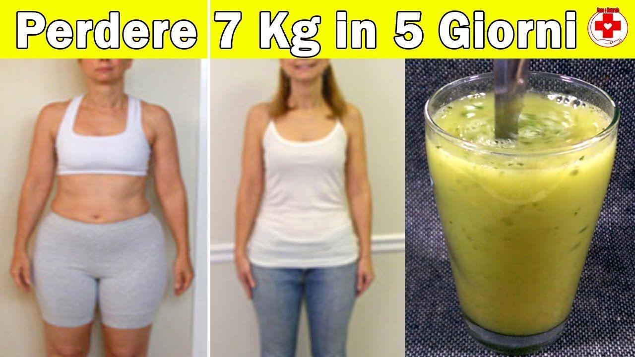 limone e miele nessuna perdita di peso
