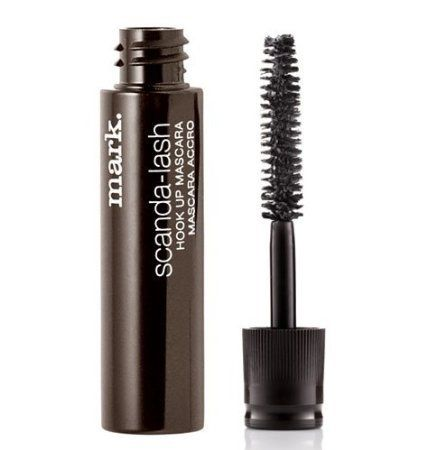 Mark hook up mascara