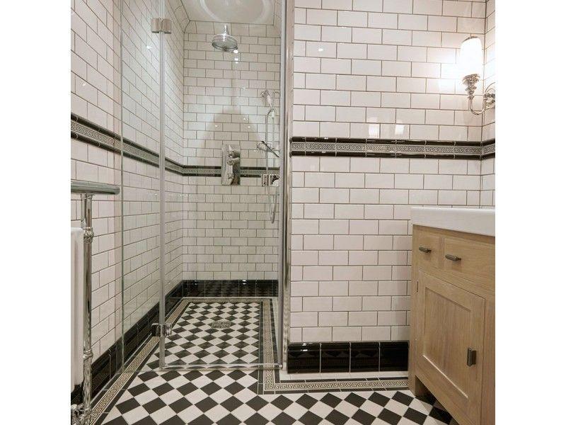 Original Victorian Bathroom Tile Designs on vinyl floor tile designs, victorian bathroom window treatments, victorian wall tile, victorian bathrooms with clawfoot tubs, flower tile designs, victorian bathroom faucets, victorian porcelain designs, victorian wedding cake designs, victorian style bathrooms design, victorian bathroom cabinets, victorian bathroom decorating, victorian bathroom sink, victorian bathroom floor, victorian farmhouse bathroom, victorian bathroom light fixtures, victorian kitchen designs, victorian ceramic tile, victorian bathroom remodel, victorian bathroom colors, victorian floor designs,