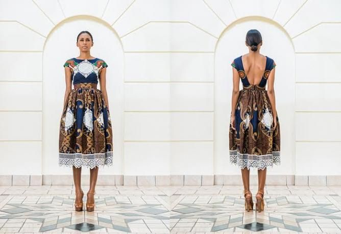 The Up And Coming East African Fashion Designers To Watch African Fashion African Fashion Designers Fashion