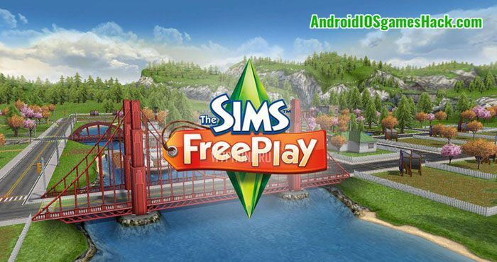 The Sims FreePlay Hack can give you unlimited Money