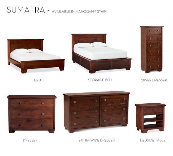 //.potterybarn.com/products/sumatra-storage-bed/?pkeyu003de|42-3817202|3|best|0|1|48||3 | furniture | Pinterest | Storage beds Barn and Storage  sc 1 st  Pinterest & http://www.potterybarn.com/products/sumatra-storage-bed/?pkeyu003de|42 ...