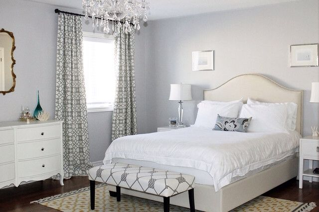 dulux silverwood paint small bedroom decor contemporary on bedroom furniture design small rooms id=26041
