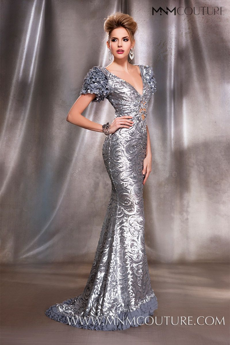 Jocy couture jocycouture on pinterest