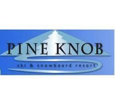 enjoy the snow at pine knob fun places in auburn hills mi