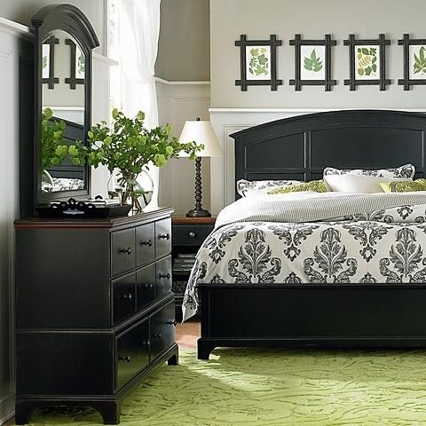 Exceptionnel Gray Rooms, Paint Colors, Grey Bedding, Room Decor, Sage, Interiors, Grey  Bedrooms, Grey Bed Linen, Room Decorations