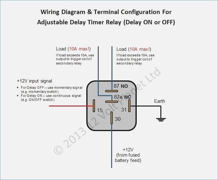 5 Pin Momentary Switch Wiring Diagram. . Wiring Diagram Garden Tractor Wiring Diagram Craftsman on