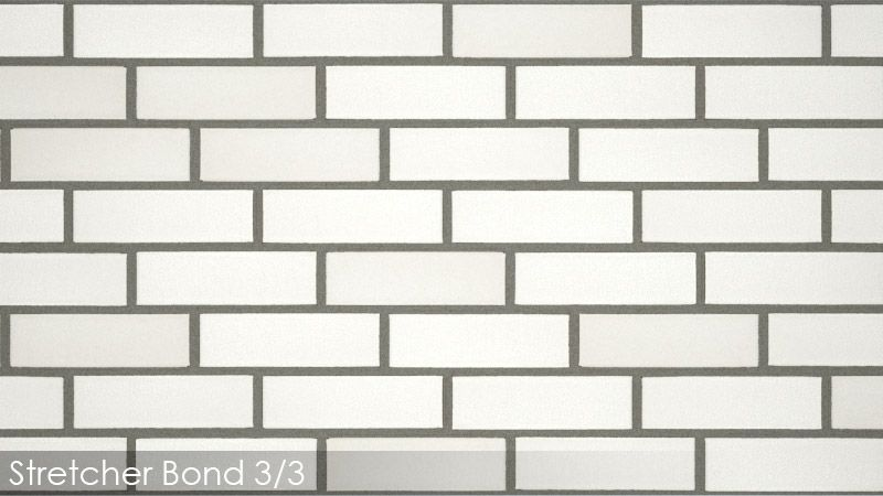 Walls Tiles Reference Guide Vizpark Tile Patterns Wall Tiles Brick Patterns