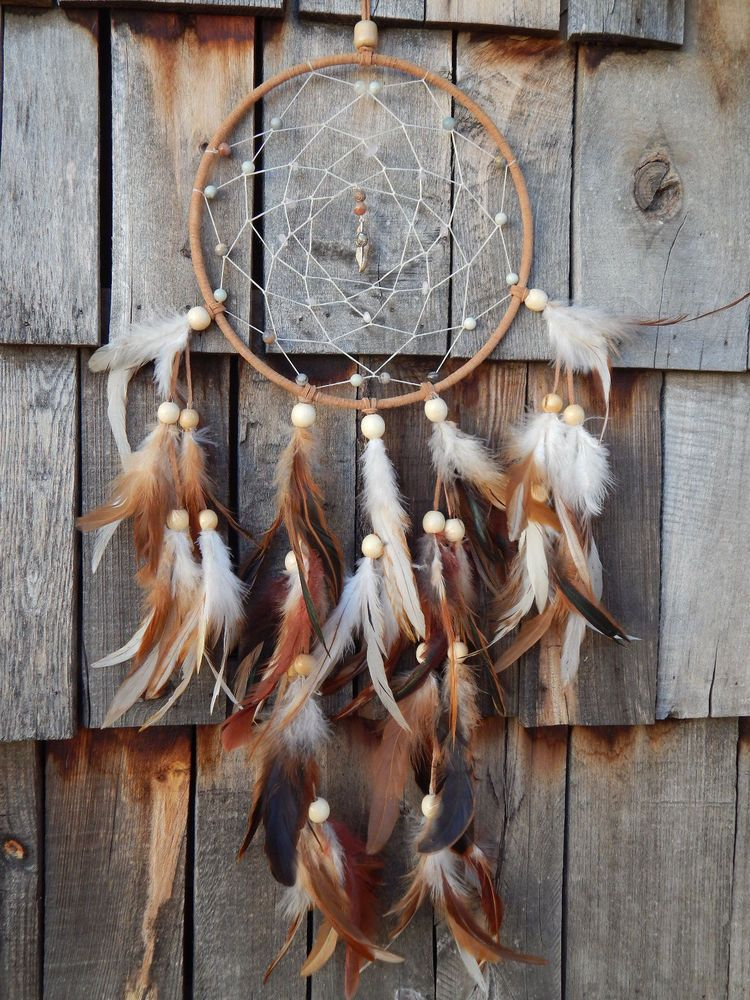 Image result for dream catcher in arizona""