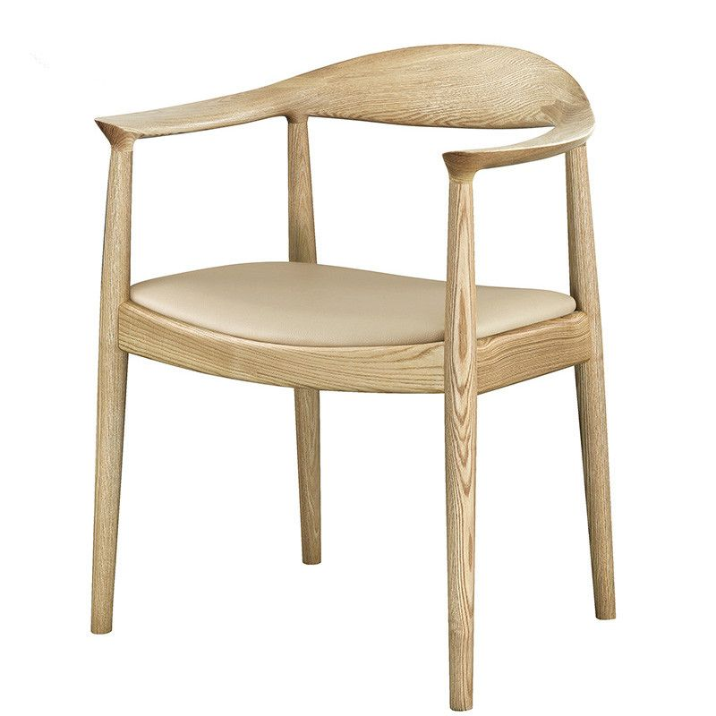 Ari Leather Dining Chair Ash: Find More Dining Chairs Information About The Kennedy