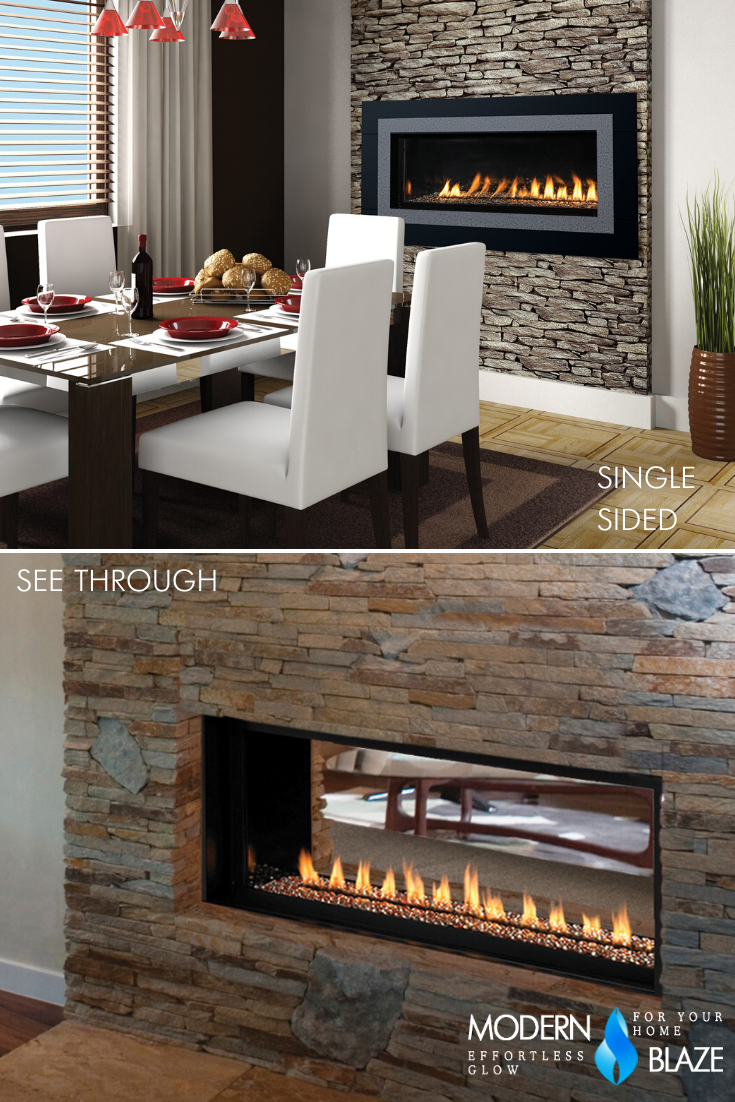 Pin On Ventless Gas Fireplaces