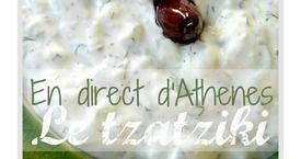 cuisine grecque : recettes du terroir-ελλην. κουζ. - En direct d'Athènes