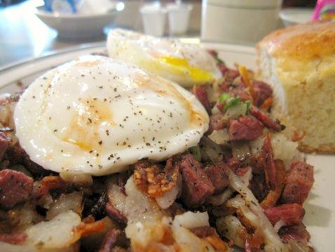 Formas De Cocinar Huevo   Diferentes Formas De Hacer Un Huevo Parte Ii Cocina Cocina