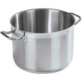 0826 Artbeitstisch Aluminium Coated Top Kitchen 4 MT beech listellare