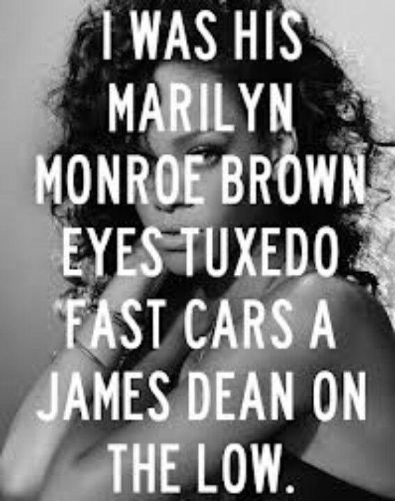 Rihanna Mother Mary : rihanna, mother, Without, Tragedy, Rihanna, Quotes,, Lyrics,, Quotes
