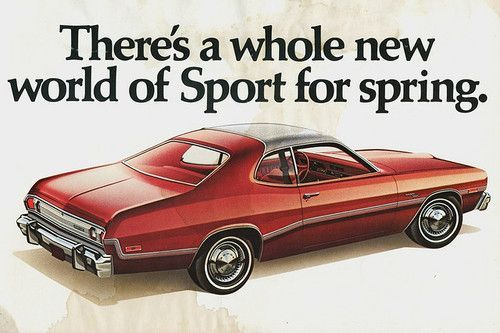 1975 dodge dart sport spring special dodgechargerclassiccars rh pinterest com