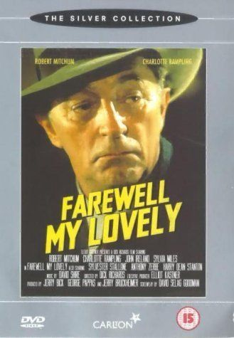 Watch Farewell, My Lovely Full-Movie Streaming