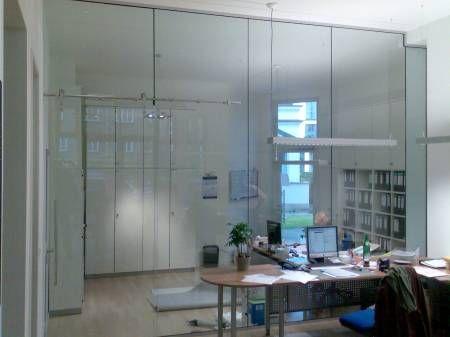 glaswand architektur innenarchitektur pinterest. Black Bedroom Furniture Sets. Home Design Ideas