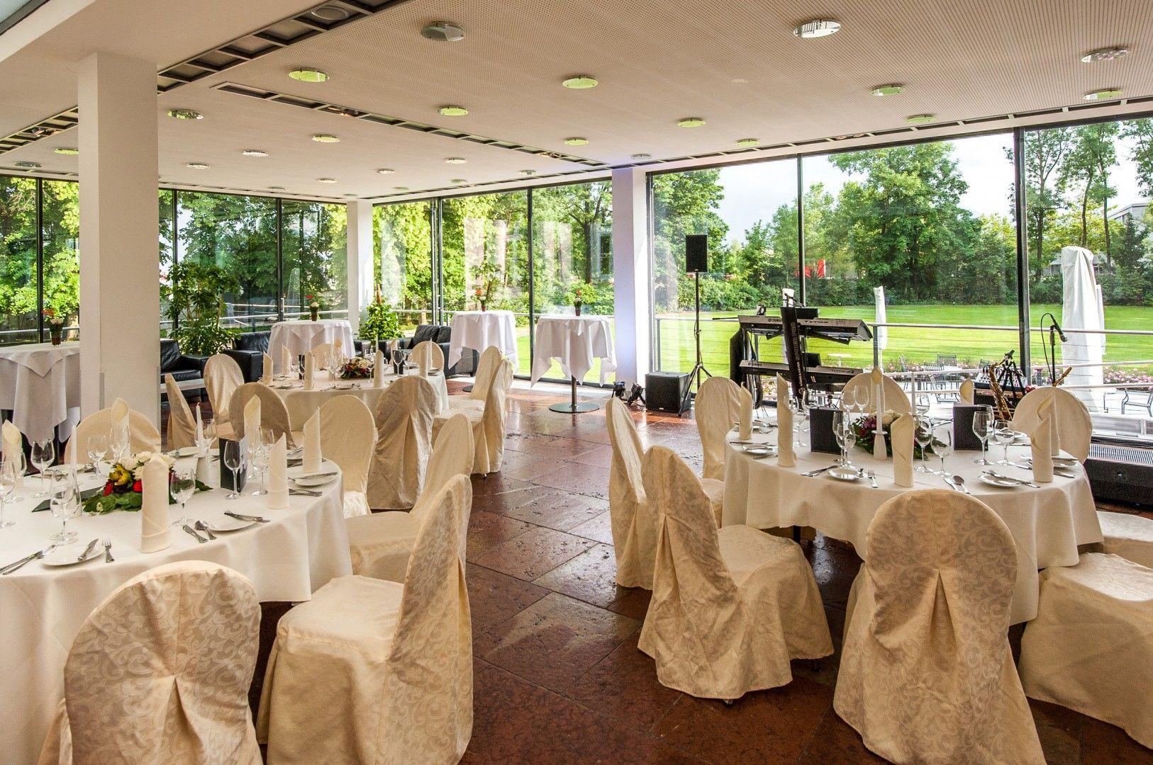 Hochzeitssaal Location Salzburg Hochzeit Saal Hochzeitssaal