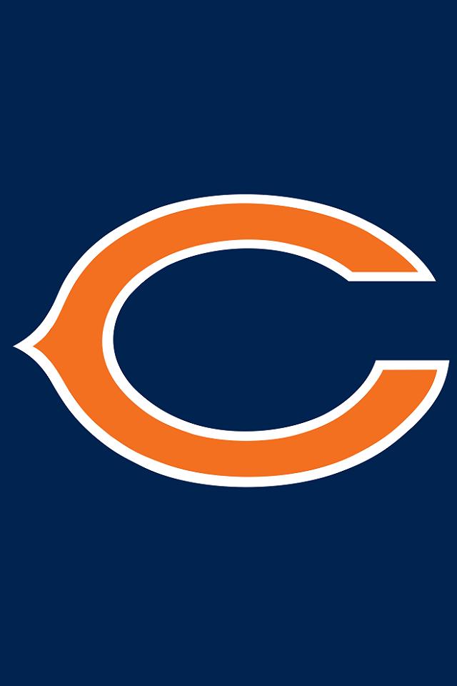 Chicago Bears Chicago Bears Wallpaper Chicago Bears Football Chicago Bears