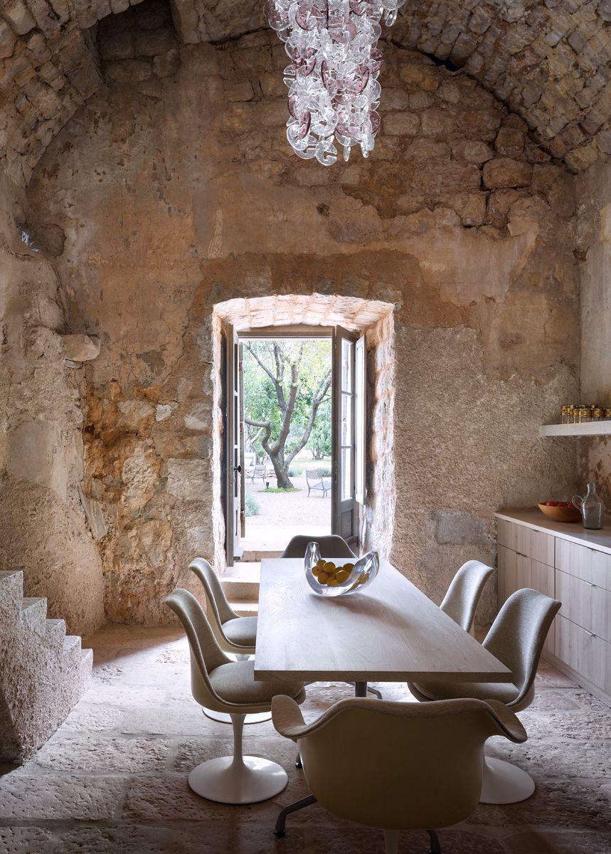 Innenfarbe im haus croatia tower steven harris architects evenharrisarchitects